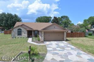 Loans near  Dellbridge Ct, Jacksonville FL