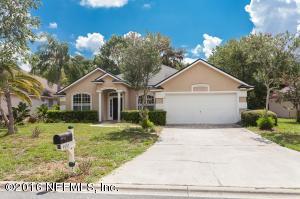 Loans near  Cape Elizabeth Ct E, Jacksonville FL