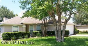 Loans near  Harbor Winds Dr N, Jacksonville FL