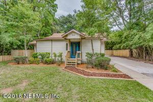 Loans near  Parkwood St, Jacksonville FL