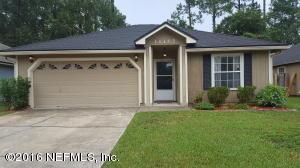 Loans near  Bentley Trace Ln E, Jacksonville FL