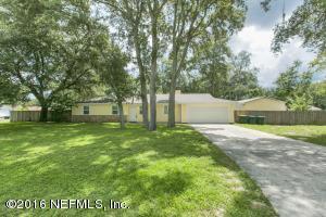Loans near  Allport Rd, Jacksonville FL