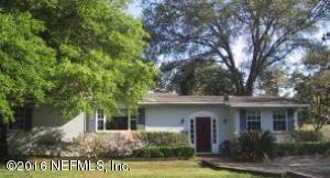 Loans near  Homestead Rd, Jacksonville FL