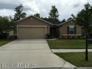Loans near  Wexford Chase Rd, Jacksonville FL