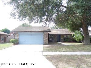 Loans near  Fedor Dr, Jacksonville FL
