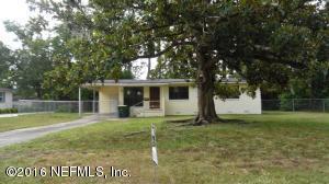Loans near  Conga St, Jacksonville FL