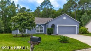 Loans near  Viburnum Dr S, Jacksonville FL