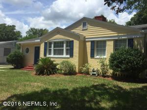 Loans near  Jean, Jacksonville FL