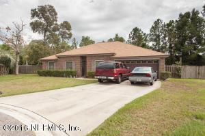 Loans near  Crystal Brook Way, Jacksonville FL