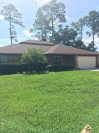 Loans near  Seabreeze Dr, Jacksonville FL