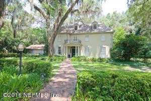 Loans near  Mcgirts Blvd, Jacksonville FL