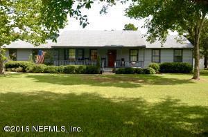 Loans near  N Gerona, Jacksonville FL