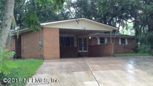 Loans near  rd St W, Jacksonville FL