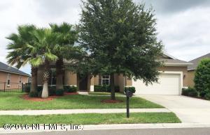 Loans near  Tisons Bluff Rd, Jacksonville FL