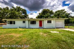 Loans near  Cedar Forest Dr N, Jacksonville FL