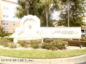 Loans near  Midtown Pkwy , Jacksonville FL