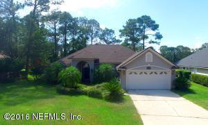 Loans near  Alesbury Ct, Jacksonville FL