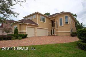 Loans near  Old Warson Ct, Jacksonville FL