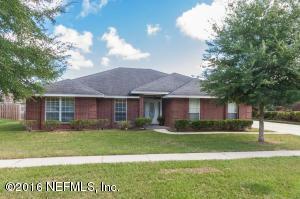 Loans near  Du-clay, Jacksonville FL