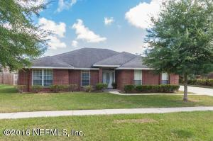 6173 Du-clay, Jacksonville, FL 32244