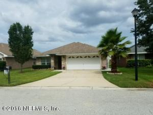 Loans near  Ironside Dr W, Jacksonville FL