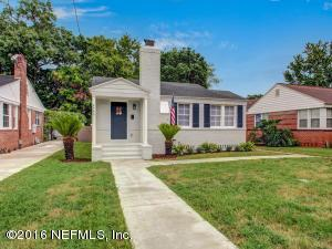 Loans near  Kerle St, Jacksonville FL