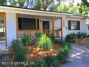 Loans near  N Hollyhock Cir, Jacksonville FL