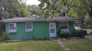 Loans near  Thelma, Jacksonville FL