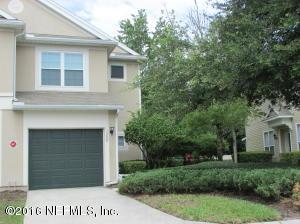 Loans near  E Baymeadows Rd , Jacksonville FL