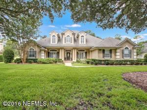 Loans near  Swilcan Bridge Ln N, Jacksonville FL