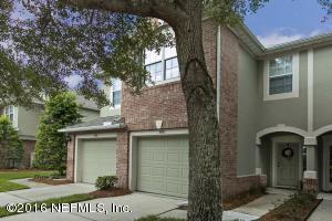 Loans near  Red Crane Ln, Jacksonville FL