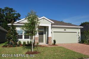 Loans near  Dowing Rd , Jacksonville FL