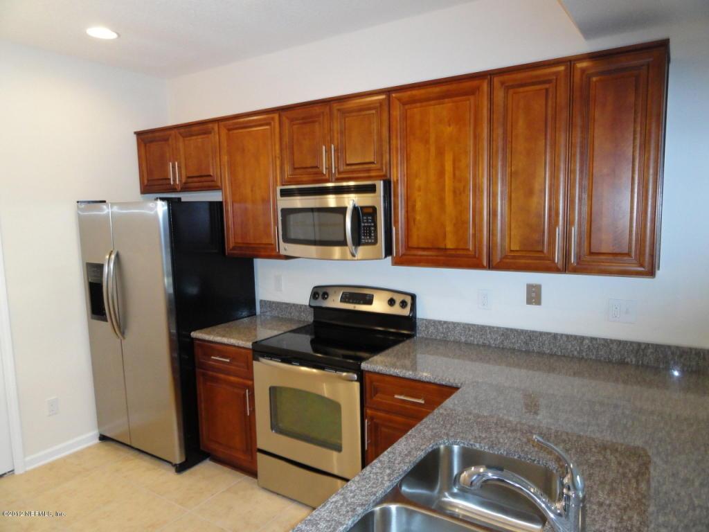 112733 Estancia Villa Circle #1103, Jacksonville, FL 32246