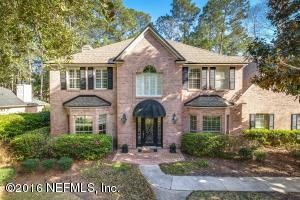 Loans near  Hampshire Glen Dr S, Jacksonville FL