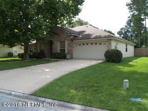 Loans near  S Liberty Lk, Jacksonville FL