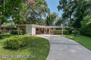 Loans near  Weller Ave, Jacksonville FL
