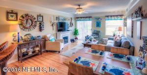 110 Ocean Hollow Ln #101, St Augustine, FL 32084