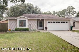 Loans near  Kinrose Ct, Jacksonville FL