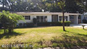 Loans near  Barlad Dr, Jacksonville FL