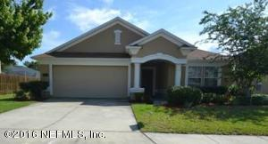 Loans near  Justin Lake Dr, Jacksonville FL