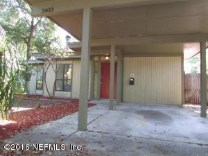Loans near  Rosemary St, Jacksonville FL