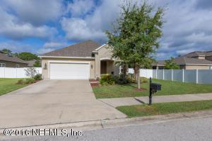 Loans near  Abigail Dr, Jacksonville FL