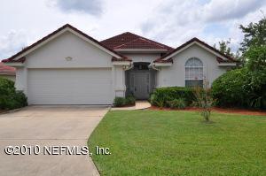 Loans near  Via Valencia Cir, Jacksonville FL