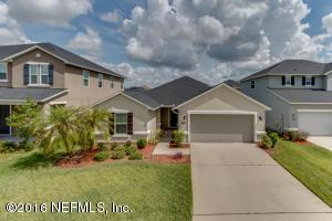 Loans near  Meadowcrest Ln, Jacksonville FL