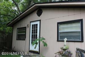 Loans near  Neva St, Jacksonville FL