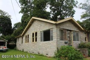 Loans near  Lowell Ave, Jacksonville FL