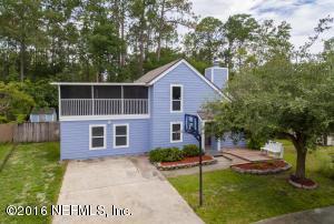 Loans near  Summer Pines Dr, Jacksonville FL