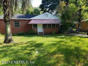 Loans near  Sunnybrook Ave N, Jacksonville FL
