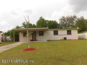 Loans near  Hielo Dr, Jacksonville FL