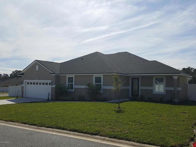 3248 Deer Creek Dr, Middleburg, FL 32068